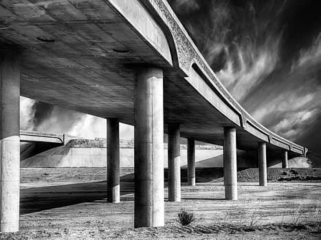 Dominic Piperata - Toll Road