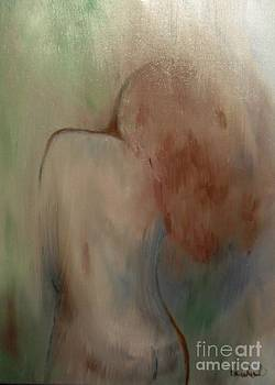 Laurie D Lundquist - Untitled