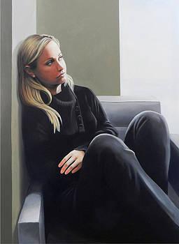 Abby by Craig Carl