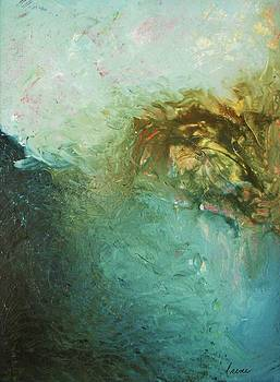 Dreamstime 3 by Irene Hurdle
