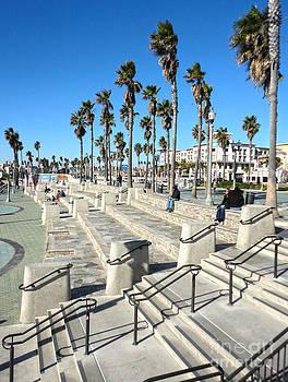 Gregory Dyer - Huntington Beach