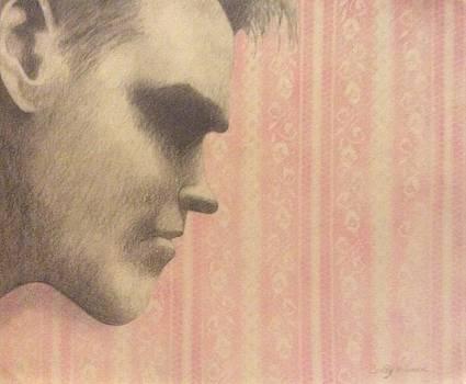 Morrissey by Cynthia Hilliard