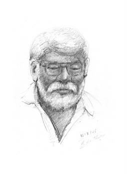 Untital by Prakash Leuva