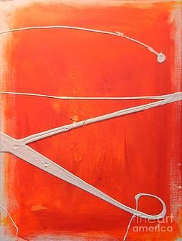 Untitled  by Juan Molina