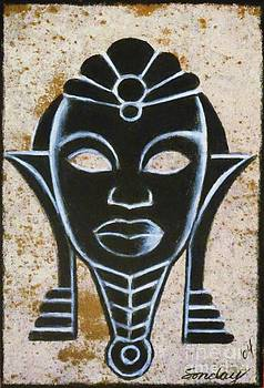 Africana by Joseph Sonday