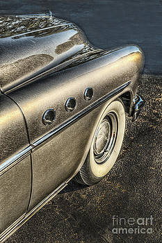 50s Classic by Arnie Goldstein