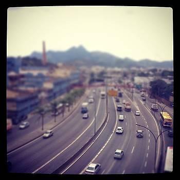 Instagram Photo by Solange Macedo