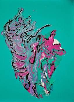 Untitled by Brenda Chapman