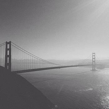 Instagram Photo by Ariane Moshayedi