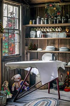 Lynn Palmer - A Country Christmas