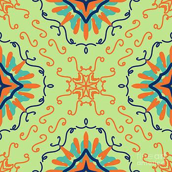 A Happy Sunshine by Savvycreative Designs