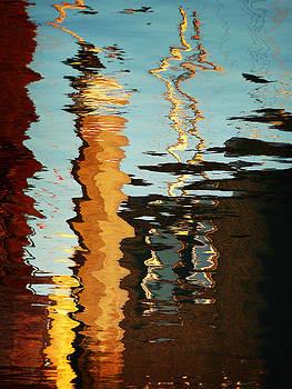 Xueling Zou - Abstract 14
