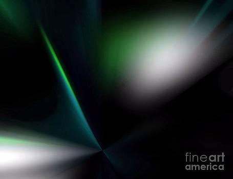 Abstract 177-2014 by John Krakora