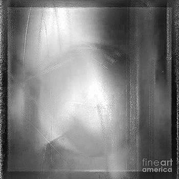 Abstract 253-20145 by John Krakora