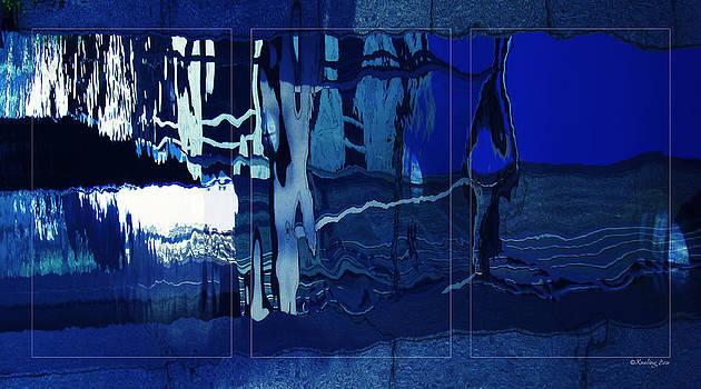 Xueling Zou - Abstract 5