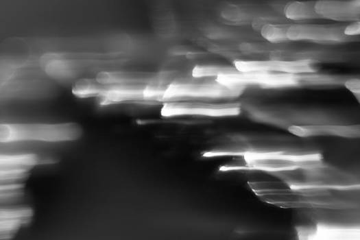 Abstract by Brady D Hebert
