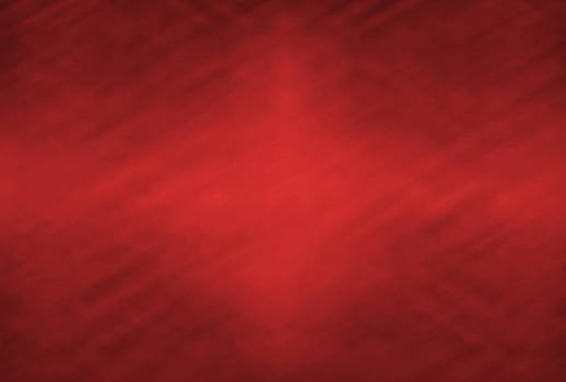 Abstract red motion blur background by Somkiet Chanumporn