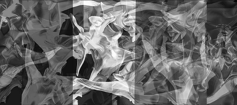 Abstract.digital by Moshfegh Rakhsha