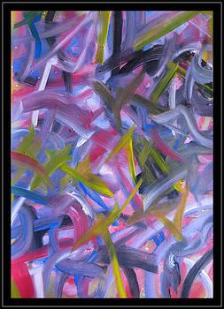 Abstrato 2102 RAR by Iman Dias