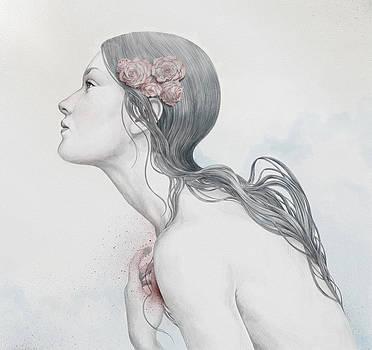 Adoration by Diego Fernandez