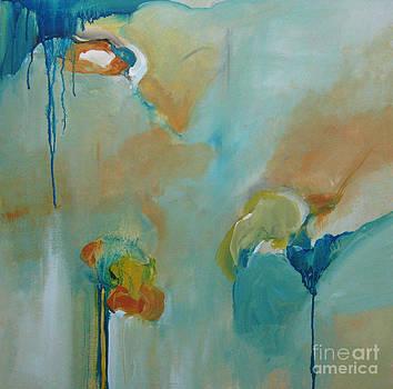 aDrift II by Elis Cooke