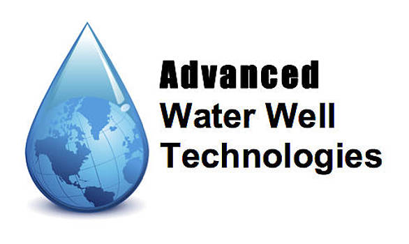 Advanced Water Well Technologies by Shawn Marlow