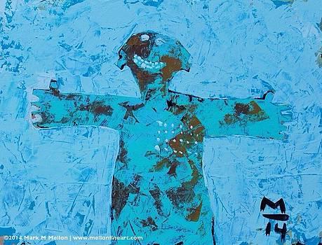 Mark M  Mellon - AETAS No. 14