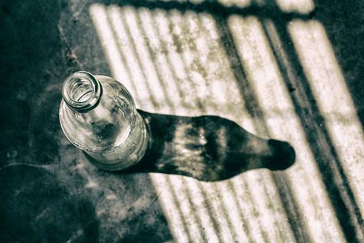 Karol  Livote - Afternoon Soda