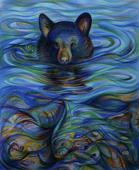 Anna  Duyunova - Alaska Stories. Part Two