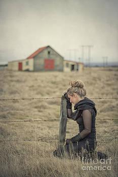 Evelina Kremsdorf - All That
