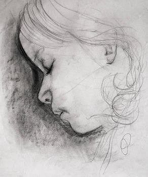 Allison by Jessica Lynn Stuart