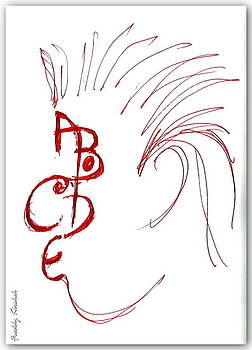 Freddy Kirsheh - Alphabetic profile