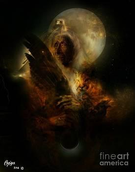 Ancient Wisdoms by Craiger Martin