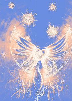 Andrea Carroll - Angel II
