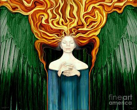 Angelfire 2 by Dia T