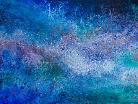 Into Dreamworlds by Silke Tyler