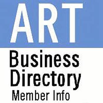 ArtBusinessDirectory by Art
