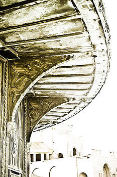 Asbury Park 6 by Patrick  Flynn
