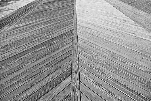 Asbury Park14 by Patrick  Flynn