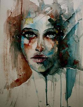 Ashes by Stephanie Noblet  Miranda