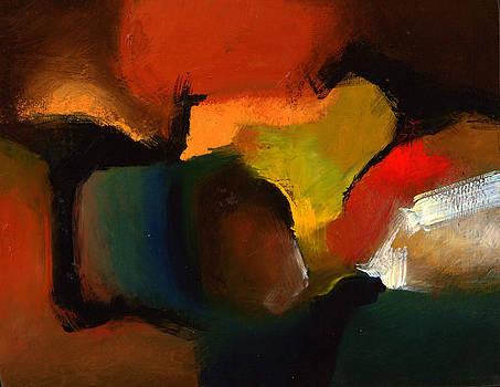 At 17 by    Michaelalonzo   Kominsky