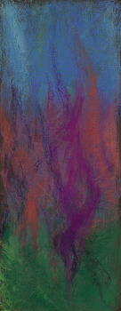 Aurora Borealis by Jocelyn Paine