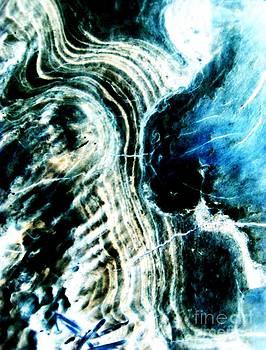 Austoriios by Alex Blaha