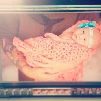 Babies Babies Babies @kk_tro by Ariane Moshayedi