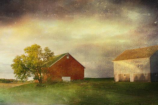 Regina  Williams  - Back Home Again in Indiana