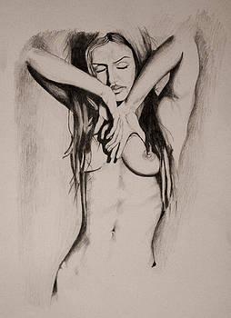 Beauty by Adina Bubulina