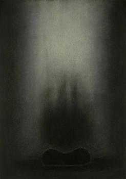Bed No1 by Oni Kerrtu