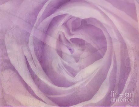 Andrea Kollo - Behind the Purple Veil
