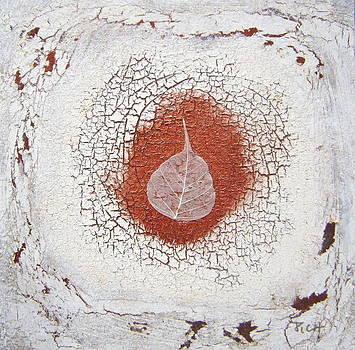 Between Seasons by Holly Picano