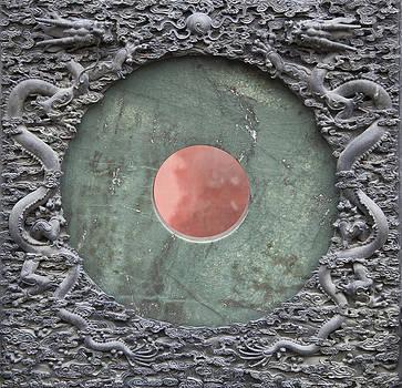 Bi disk by Anders Hingel